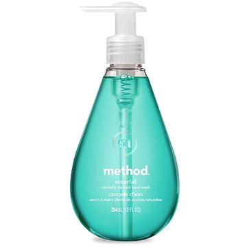 METHOD Waterfall Hand Soap 354 ml - Folyékony szappan