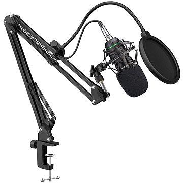MOZOS MKIT-800PROV2 - Mikrofon