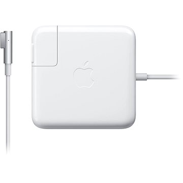 Apple MagSafe Hálózati Adapter 60W - Adapter