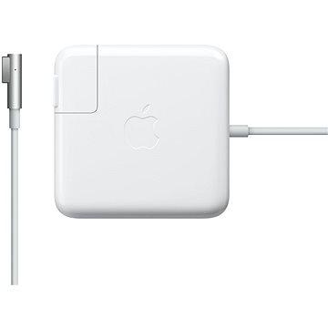 Apple MagSafe Hálózati Adapter 85W MacBook Pro-hoz - Adapter