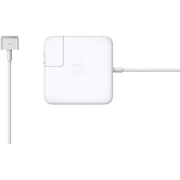 Apple MagSafe 2 Hálózati Adapter 45W MacBook Air-hez - Adapter