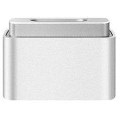 Apple MagSafe-MagSafe 2 Átalakító - Átalakító