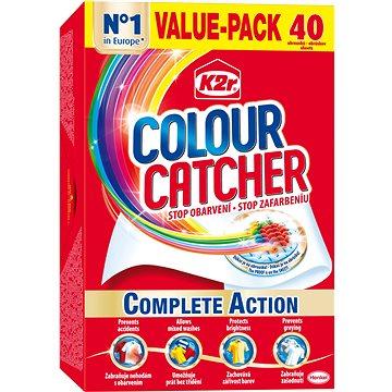 K2R Colour Catcher (40 db) - Színfogó kendő