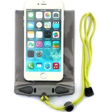 Aquapac Waterproof Phone Plus Case - Vízálló tok