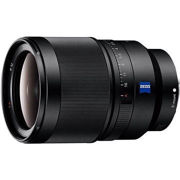 Sony Distagon FE 35mm F1.4 - Objektív