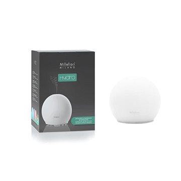 MILLEFIORI MILANO Glass Sphere 100 ml - Aroma diffúzor
