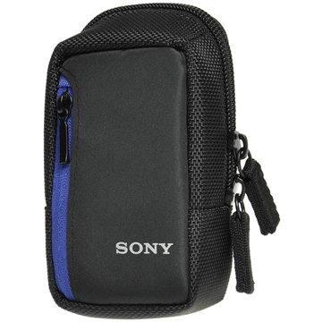 Sony LCS-CS2 - Fényképezőgép tok
