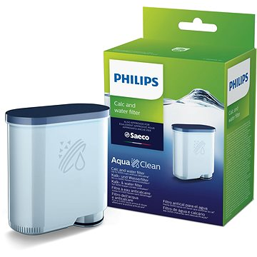 Philips CA6903 / 10 AquaClean - Kávéfilter