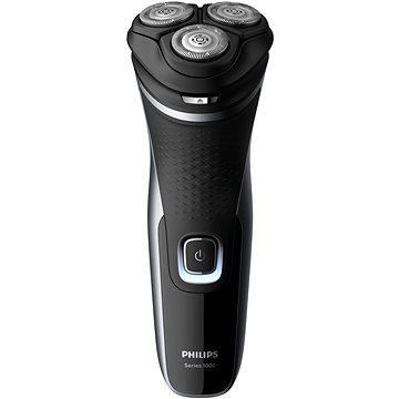 Philips S1332/41 Series 1000 - Borotva