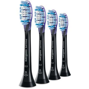 Philips Sonicare G3 Premium Gum Care HX9054/33 - Pótfej