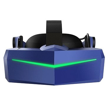 Pimax Vision 8K Plus - VR szemüveg