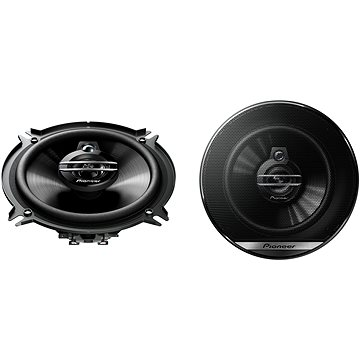 Pioneer TS-G1330F - Autós hangszóró