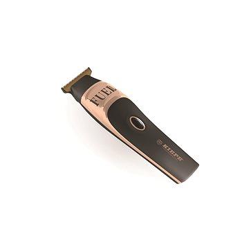 FUEL TRIMMER Mini professzionális haj- és szakállvágó - Trimmelő