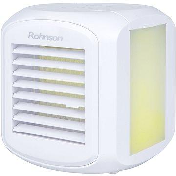 Rohnson R-891 Cool Mate - Léghűtő