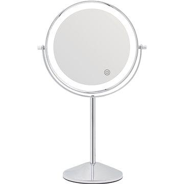 Dutio LED RM-299 - Sminktükör