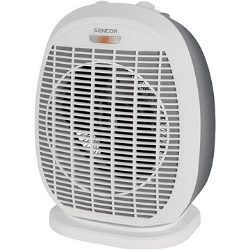 SENCOR SFH 7017WH - Hősugárzó ventilátor