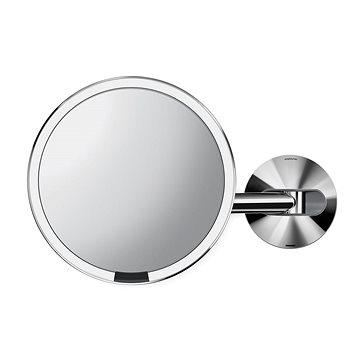 Simplehuman Sensor ST3015 - Sminktükör