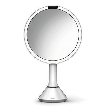 Simplehuman Sensor ST3028 - Sminktükör