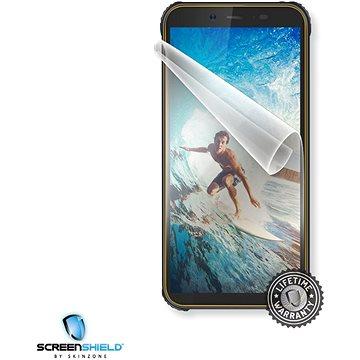 Screenshield IGET Blackview GBV5500 kijelzőre - Védőfólia