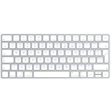 Apple Magic Keyboard SK Layout - Billentyűzet