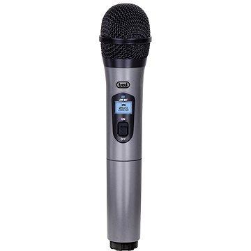 Trevi EM 401 R - Mikrofon
