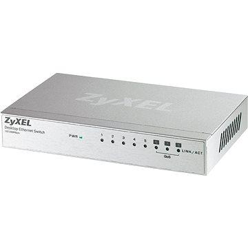 Zyxel ES-108A v3 - Switch