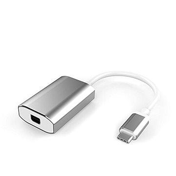 PremiumCord USB 3.1 - mini DisplayPort - Átalakító