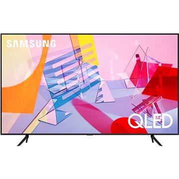 """55"""" Samsung QE55Q60TA - Televízió"""