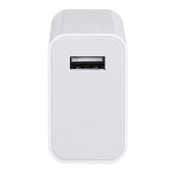 Xiaomi 27W Quick Charge 4.0 - Hálózati adapter