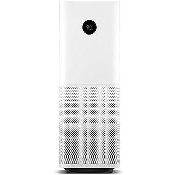 Xiaomi Mi Air Purifier EU - Légtisztító