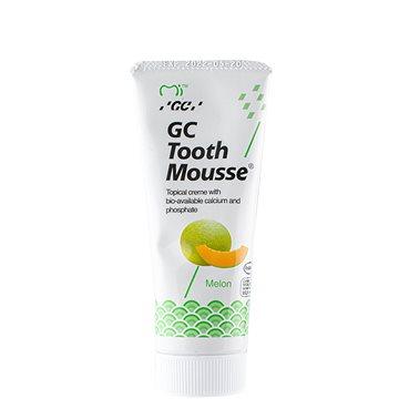 GC Tooth Mousse Melon 35 ml - Fogkrém