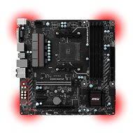 MSI B350M MORTAR - Motherboard
