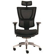 ALBA JOO - fekete - Irodai szék