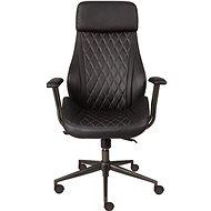 ALBA Python - Irodai szék