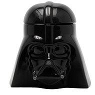 Abysse STAR WARS Mug Vader 3D - Bögre