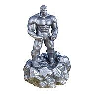 MARVEL Hulk - persely - Pénzkazetta