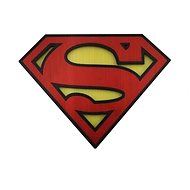 DC COMICS Superman - Mágneses sörnyitó - Nyitó