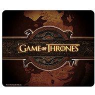 Game of Thrones - egérpad