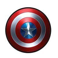Captain America - mosógép - Egérpad