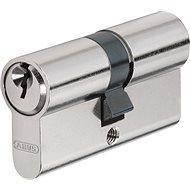 ABUS E45N 30/30B - Cilinderbetét