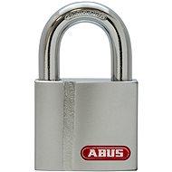 ABUS 818/40 - Függőlakat