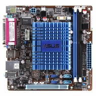ASUS AT5NM10-I - Motherboard
