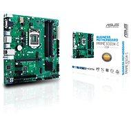 ASUS PRIME B365M-C/CSM - Alaplap