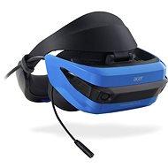 Acer Windows Mixed Reality szemüveg + vezérlőegység - Virtuális valóság szemüveg