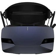 Acer Windows Mixed Reality Headset OJO 500 + mozgásvezérlők - Virtuális valóság szemüveg