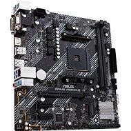ASUS PRIME A520M-E - Alaplap