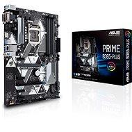 ASUS PRIME B365-PLUS - Alaplap