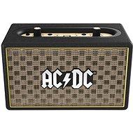 AC/DC CLASSIC 2 - Bluetooth hangszóró