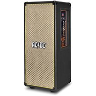AC/DC TNT 1 - Vezeték nélküli hangszóró