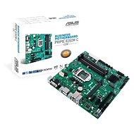 ASUS PRIME B360M-C/CSM - Alaplap